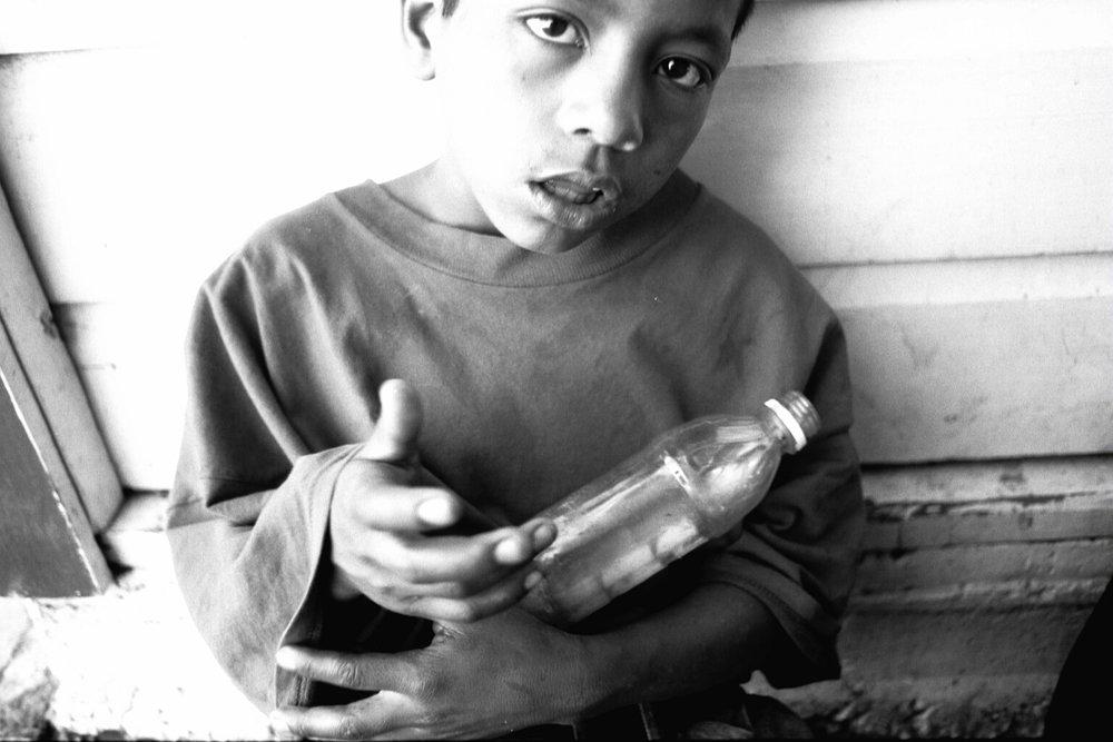street_kids-68.jpg