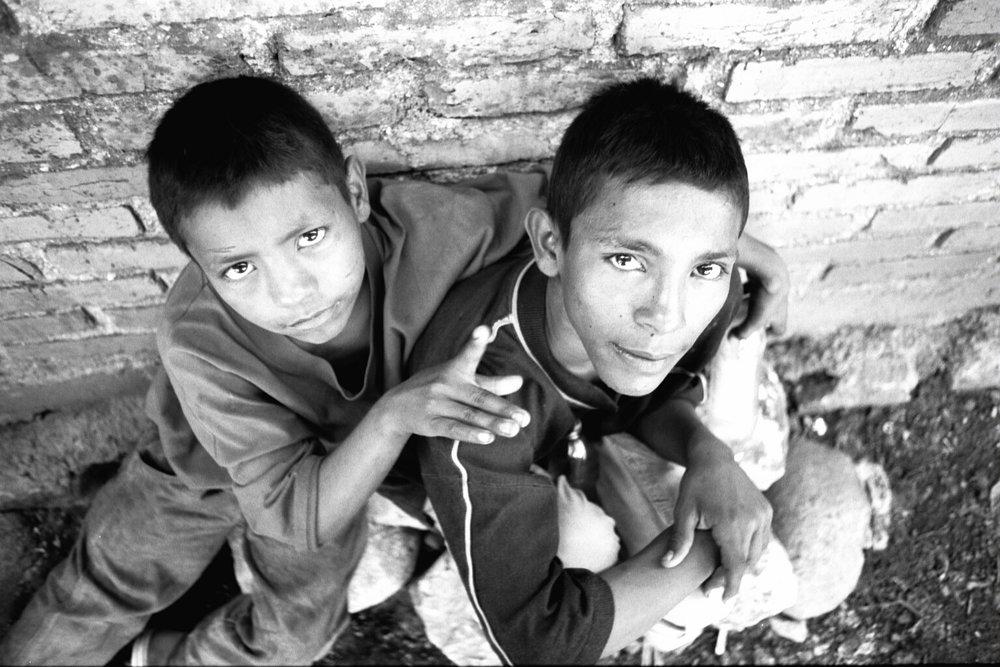 street_kids-65.jpg