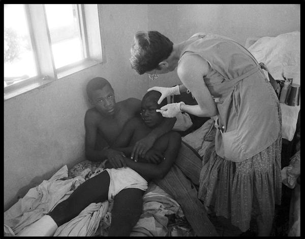 haiti hospital brothers (PN size).jpg