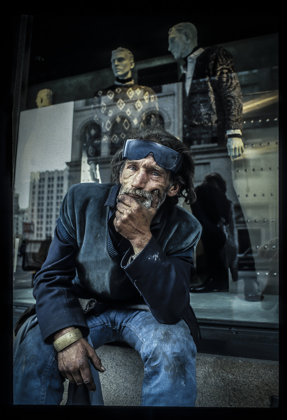 homeless guy store window-Edit.jpg