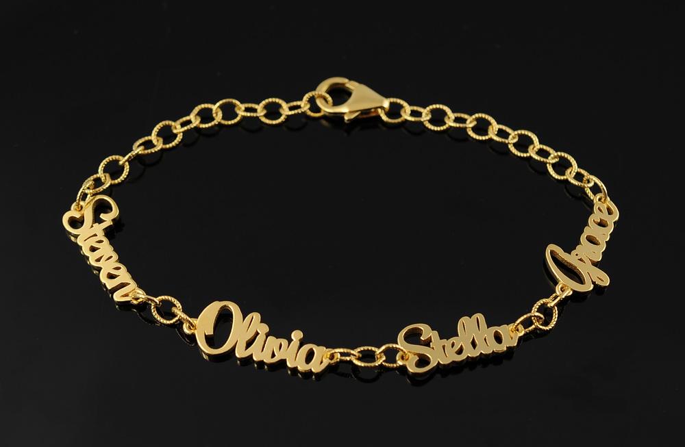 bracelet.round.jpg