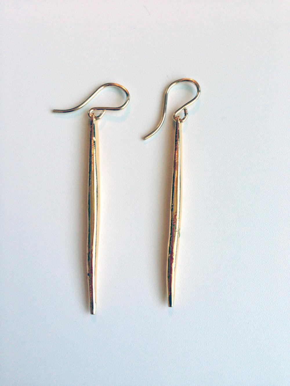 Earrings 20