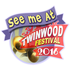 tw2016_badge03_300px.png