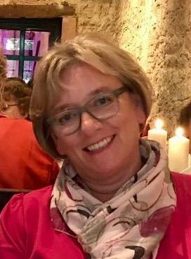 Gabriele Hänisch