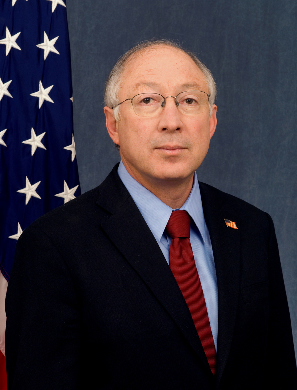 Ken_Salazar_official_DOI_portrait.jpg