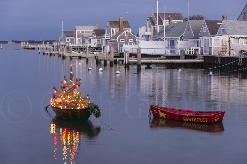 Nantucket boat lights.jpg