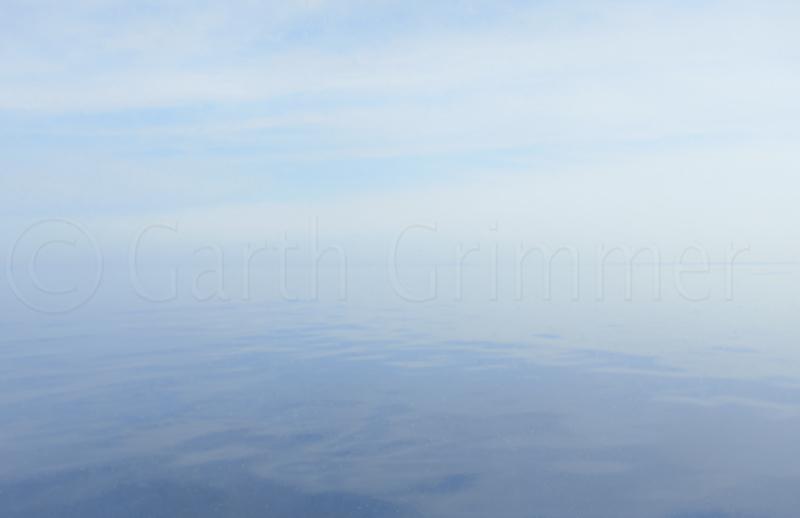 Blue Nantucket