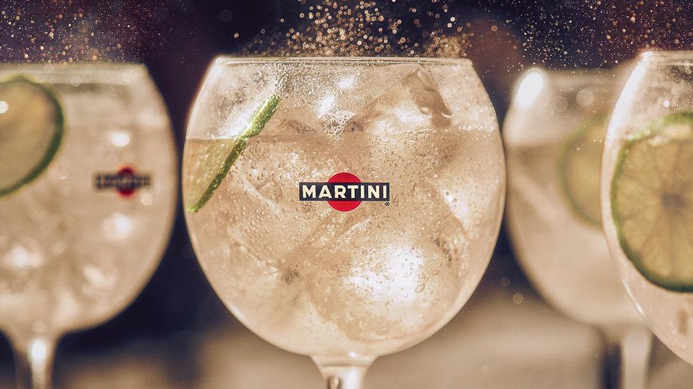 20180315_Martini_OOH_Poster.jpg
