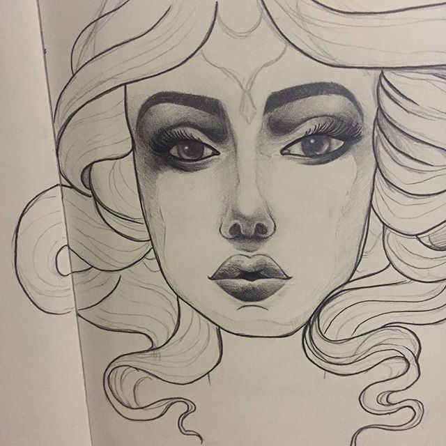 Sketchbook shit #pinup #women #beautiful #drawing #illustration