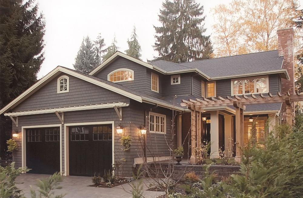Brown House1a.jpg
