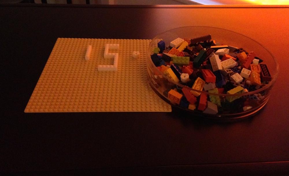 Prince Legos.jpg