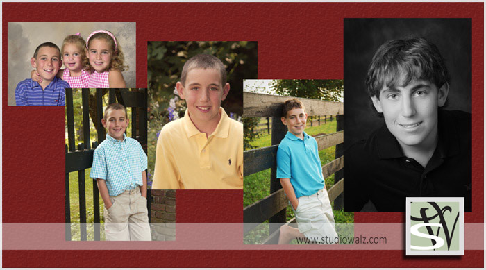 lexington_ky_senior_photography