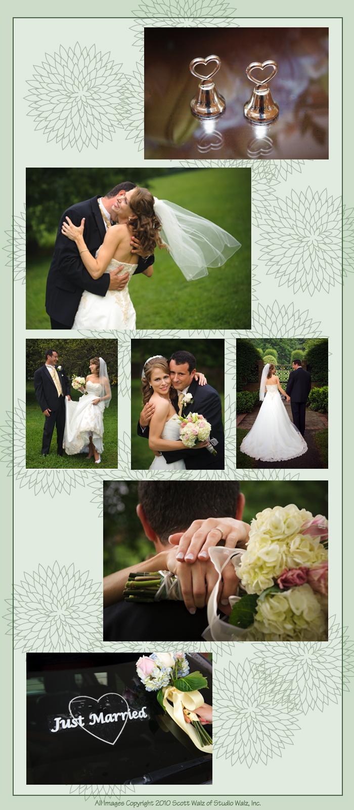 lexington_ky_wedding_photography