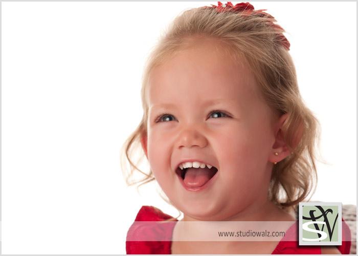 lexington-ky-childrens-photography