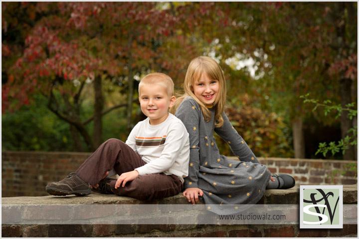 lexington-ky-childrens-photographer