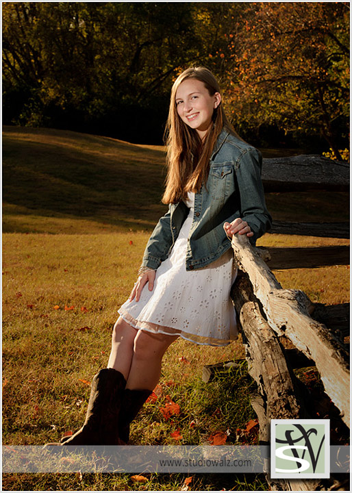 versailles-ky-senior-photographer
