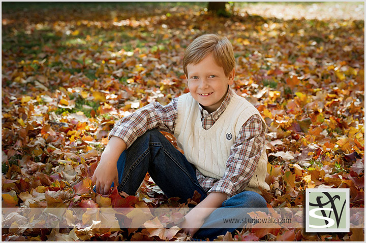 lexington-ky-family-photographer