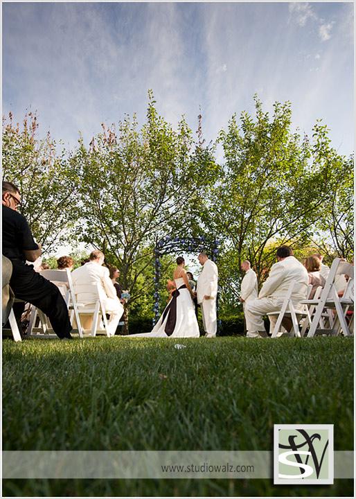 lexington-ky-wedding-photos