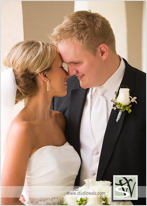 London Ky Wedding Photos
