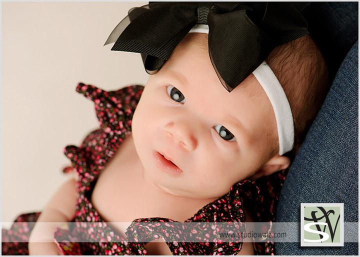 lexington_ky_newborn_photos