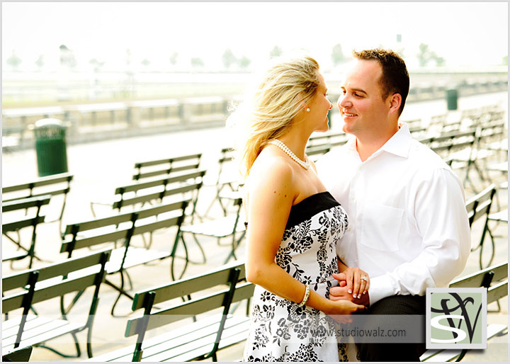 lexington_ky_engagement_photos
