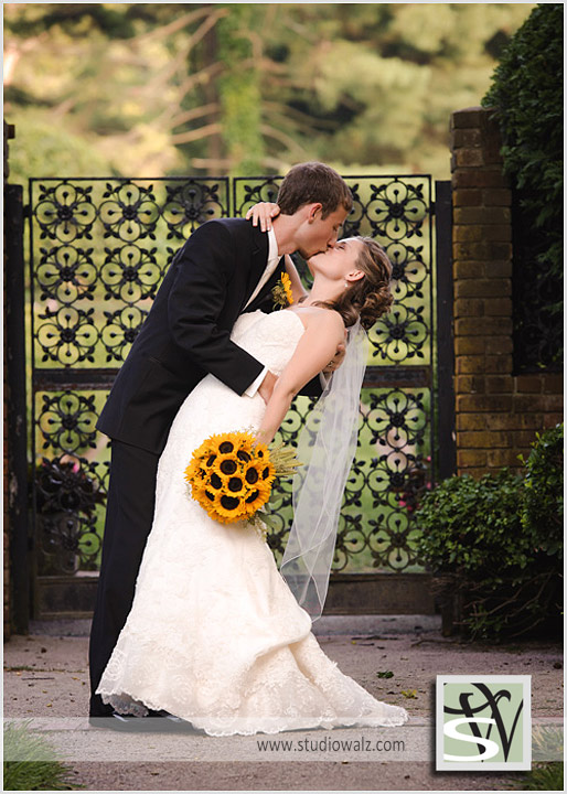lexington_ky_wedding-photos