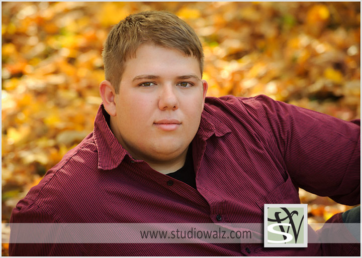 lexington_ky_senior_photos