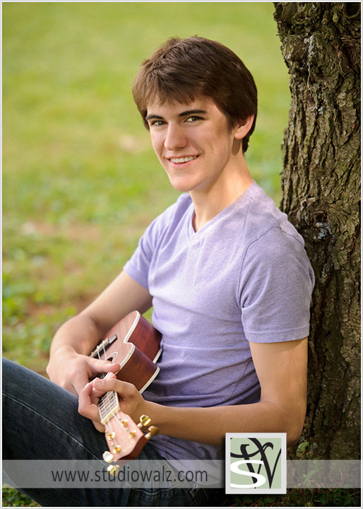 senior_photos_nicholasville_ky