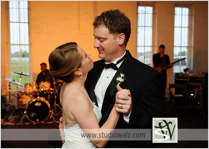 wedding_photos_lexington_ky