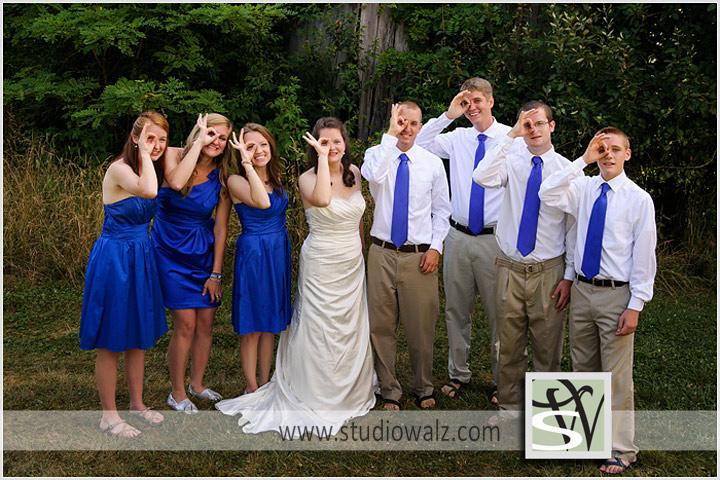 raven_run_wedding_photos