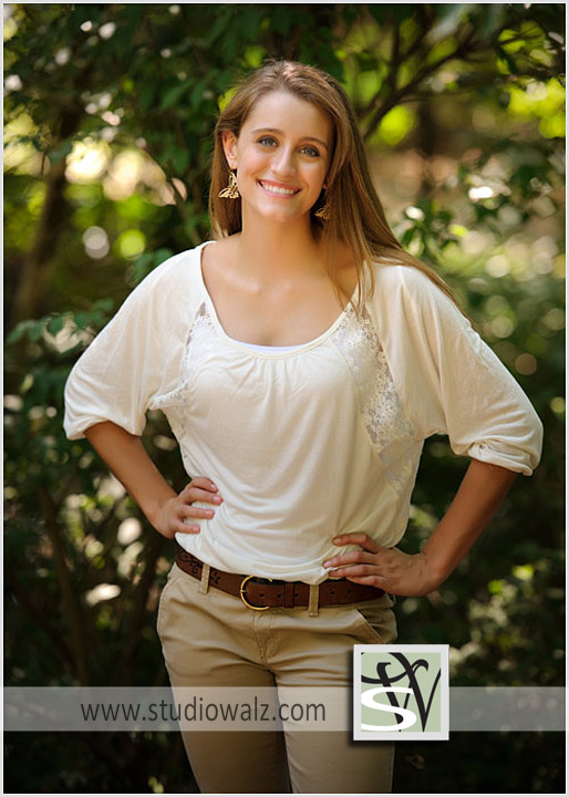 georgetown_ky_senior_photos