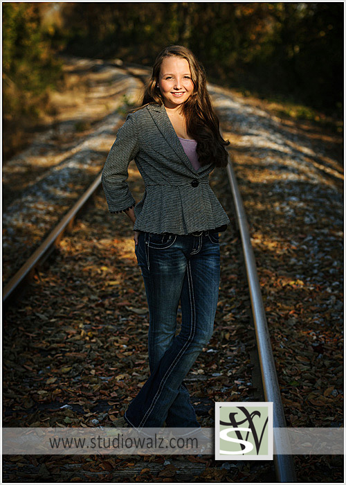 senior_photos_lexington_ky