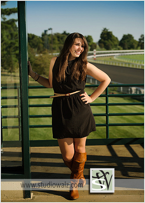 senior-photos-lexington-ky