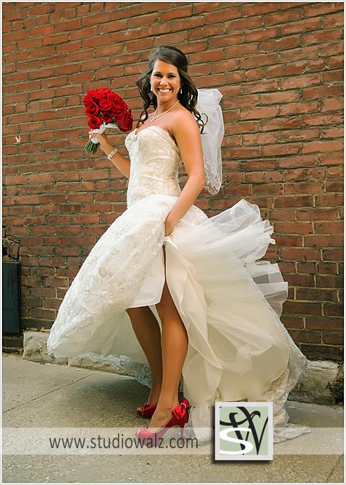 wedding_photos_louisville_ky