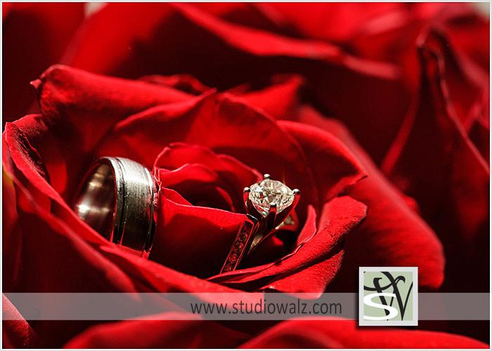 wedding_photos_louisville_ky02