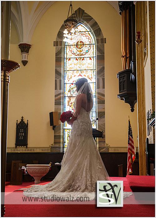 wedding_photos_louisville_ky03