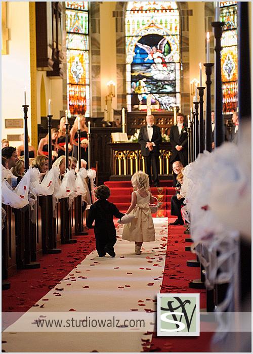 wedding_photos_louisville_ky05