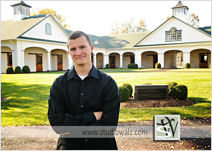 senior-photos-farmington-hills-mi