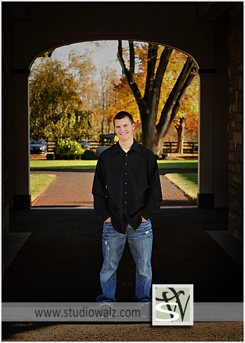 senior-photos-farmington-hills-mi03