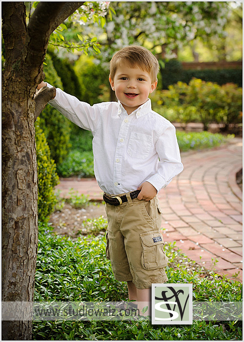 children-portraits-lexington-ky02