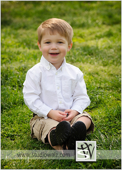 children-portraits-lexington-ky04