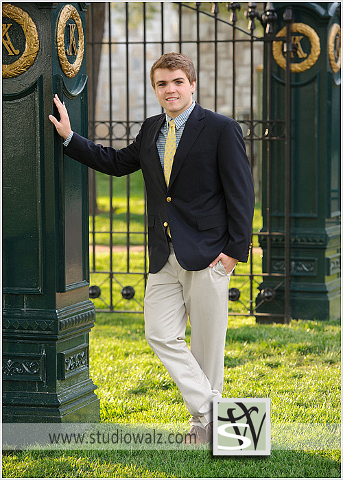 high-school-senior-photos-lexington-ky03