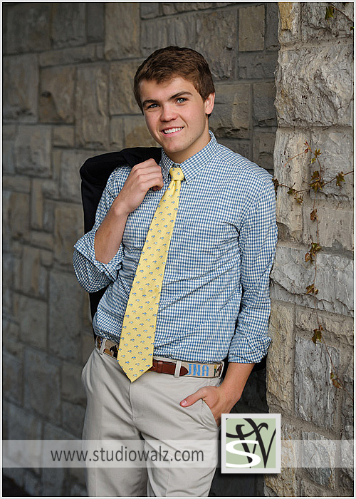 high-school-senior-photos-lexington-ky04