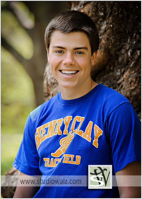 henry-clay-senior-photos-lexington-ky