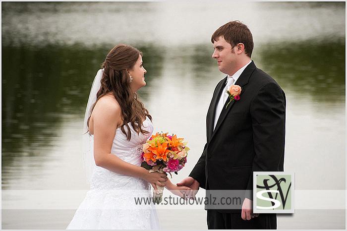 talon-winery-wedding-photos-lexington-ky