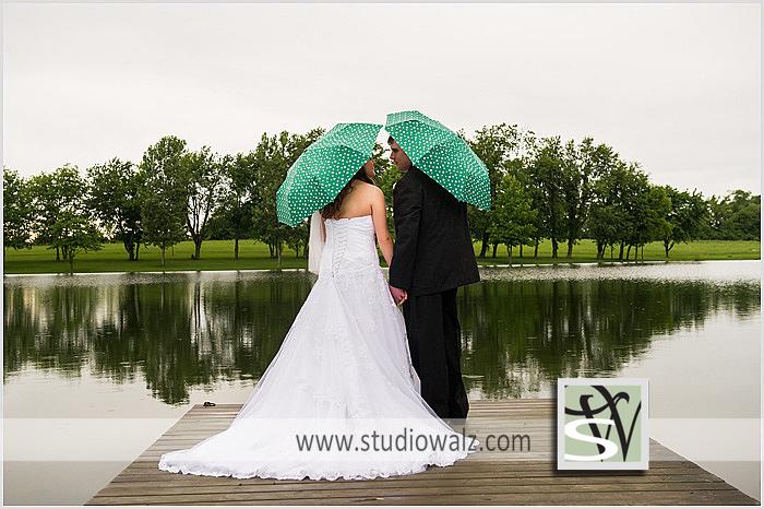 talon-winery-wedding-photos-lexington-ky02