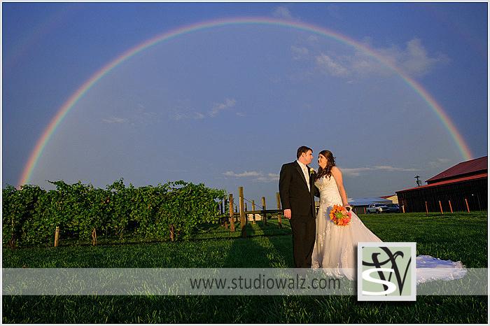 talon-winery-wedding-photos-lexington-ky03