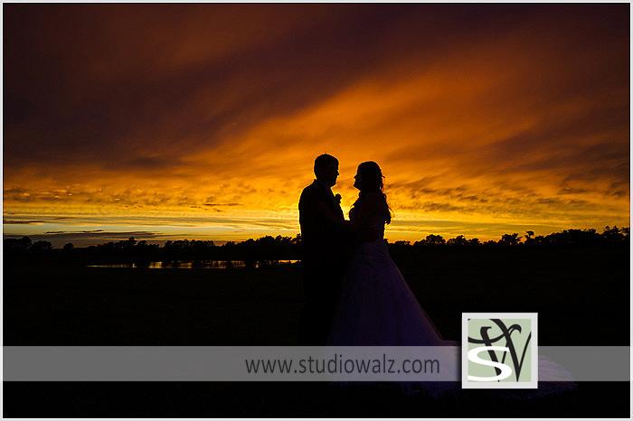 talon-winery-wedding-photos-lexington-ky04