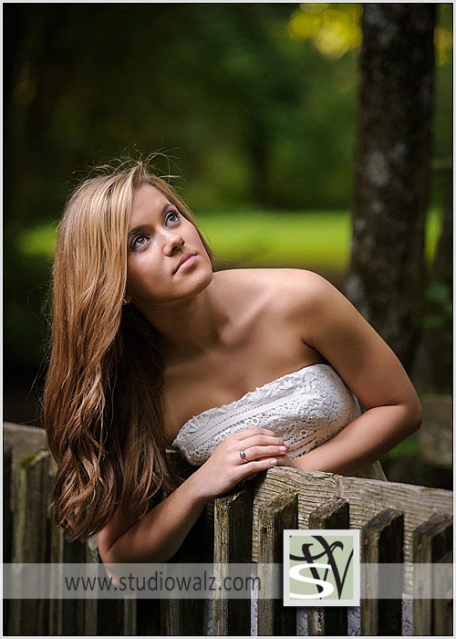 dunbar-high-school-senior-photos-lexington