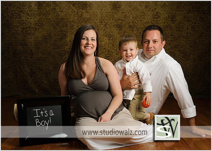 maternity-photos-proctorville-oh